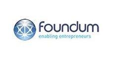 Foundum logo