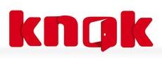 Knok logo