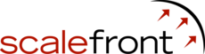 Scale Front logo