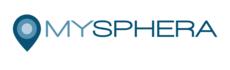 MYSPHERA logo