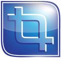 tictoc platforms logo