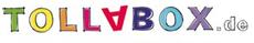 Tollabox.de by Playducato GmbH logo