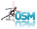 OSM logo