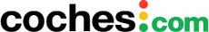 Coches.com logo