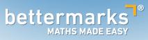 bettermarks GmbH logo