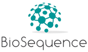 BioSequence S.L. logo