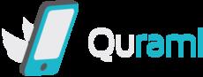 Qurami logo