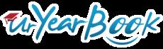 urYearBook logo