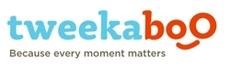 Tweekaboo logo