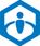 Voyat logo