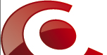 Cyberclick logo