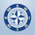 marinanow logo
