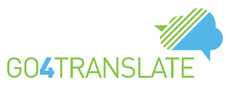 Go4Translate logo