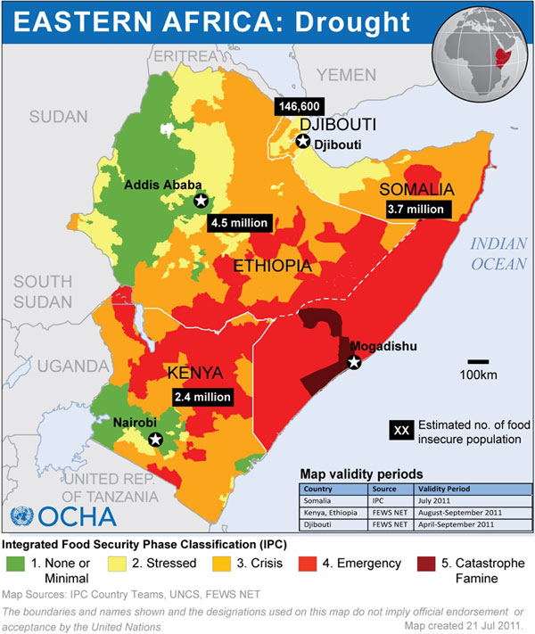 where is haiti located on the world map with East Africa Famine Crisis on Haiti Is The Best Beach Destination You Don T Know About together with History Of Jamaica as well Health Guide Chapter 6 Travelers Diarrhea further East africa famine crisis besides Deforestation.