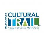 Indy Cultural Trail