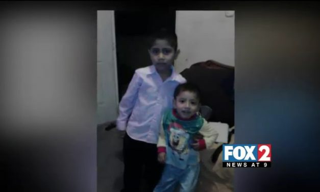 Trajic gas tank Explosion Kills 2, Injures 3 in Reynosa
