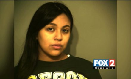 Mother faces Capital Murder charges after Killing Newborn