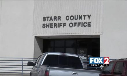 Sheriff Deputy Found Guilty of Illegal Hunting