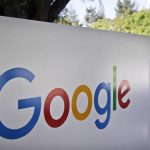 Expect virtual reality, artificial intelligence from Google