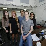 Online Startups Tackle Local News