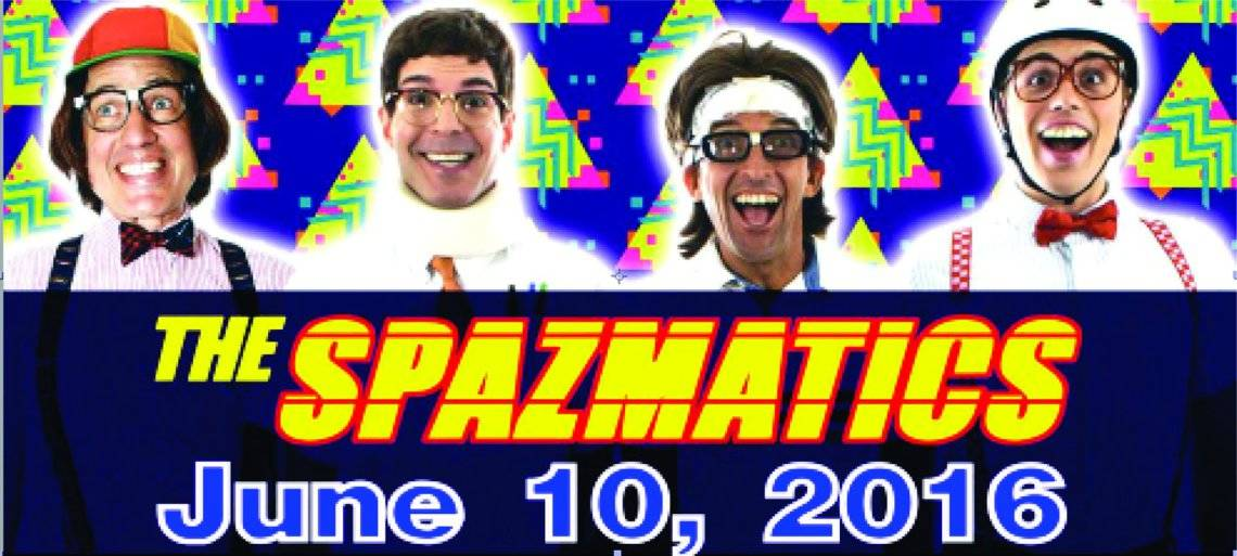 SPAZ-JUNE-10-A