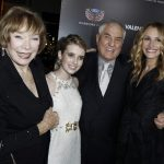 'Pretty Woman' filmmaker Garry Marshall dies at age 81