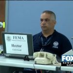 FEMA Recovery Guidelines For Multi-Family Properties