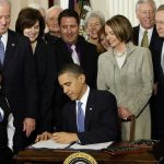 Obamacare 2.0: Obama Calls For Revisiting The Public Option