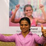 Inside an Olympian's testosterone ordeal