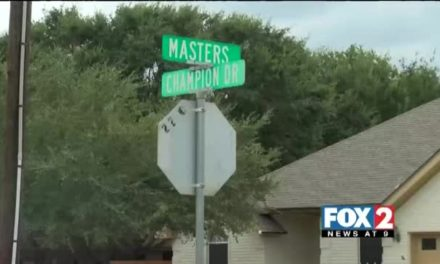 Harlingen Neighborhood Evacuated After Grenade Is Found
