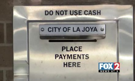 New City Projects Approved For La Joya