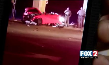 Update on Fatal Palmview Accident