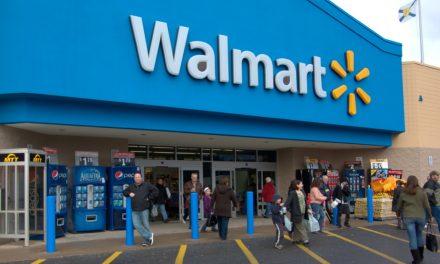 Wal-Mart buying online retailer newcomer Jet.com