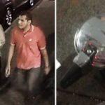Investigators identify 2 men who took bag that held bomb