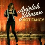Latest Stand Up Album From Anjelah Johnson to be Released October 7