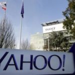 Password breach could have ripple effects well beyond Yahoo