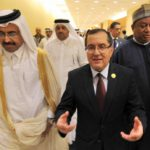 OPEC deal shows cartel's resolve and desperation