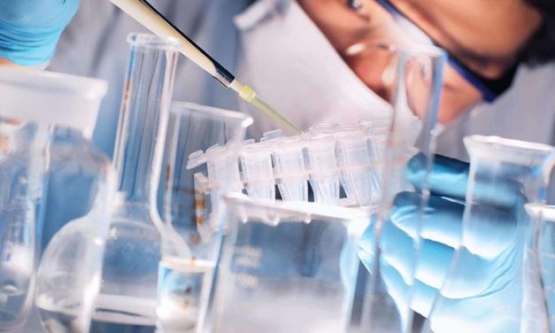 FDA tentatively approves first drug for muscular dystrophy