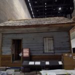 New black museum prepared to deal with visitors' emotions