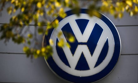 Volkswagen, China's JAC discuss joint venture to make electric cars