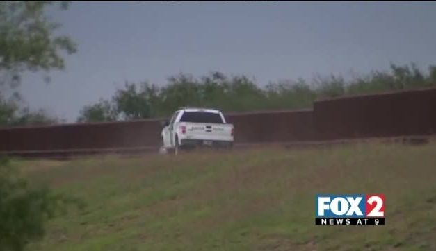 Authorities Say You Can Help Undocumented Immigrants
