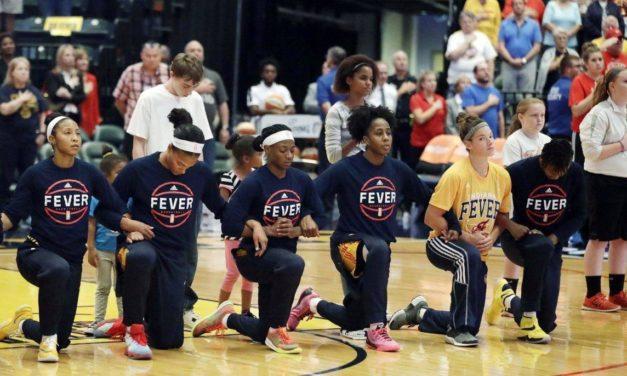 NBA, NBPA send players memo seeking ideas for social changes