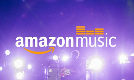Amazon launches for-pay streaming music service