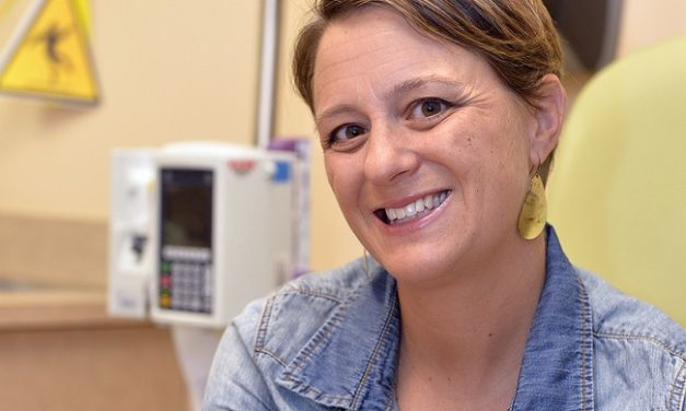 Crowdsourcing effort takes aim at deadliest breast cancers