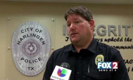 Cavazos Charged with Intoxication Manslaughter after Fatal Accident