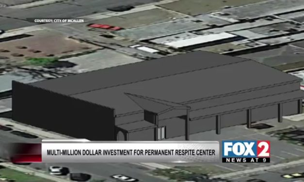 2 Million Dollars For New Catholic Charities Center