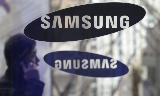 Samsung buys auto-systems maker Harman for $8 Billion