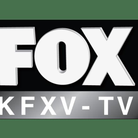 Fox 2 Staff