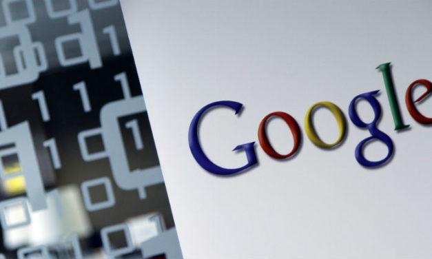 Google teaches machines to become more fluent translators
