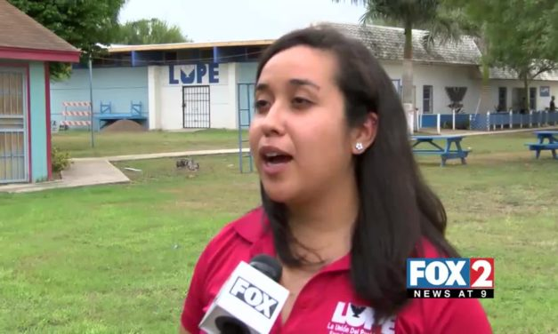 Local Concern Over Trump's Promise to Eliminate DACA